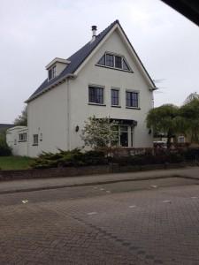 stucwerk noord holland